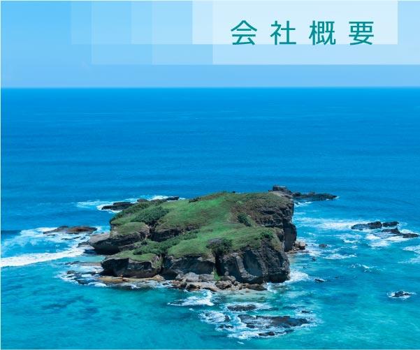 top_sozai_0415-25-1